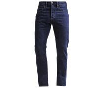501 ORIGINAL FIT Jeans Straight Leg blue