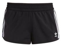 REGULAR - Shorts - black