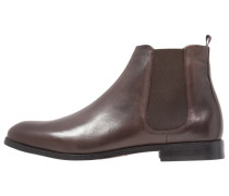 CAST Stiefelette brown