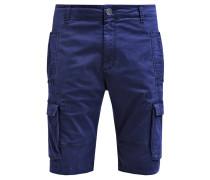 Shorts blu