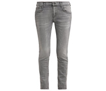 Jeans Slim Fit ash grey