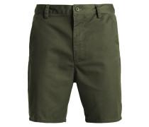 Shorts - kahki