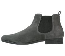Stiefelette noirgrey/grey