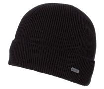 FOMERO Mütze black
