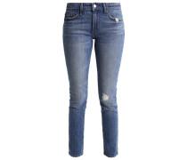 711 SKINNY Jeans Slim Fit after life