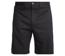 LEOHARD Shorts ray black