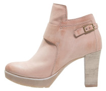 SPLENDID Ankle Boot candy