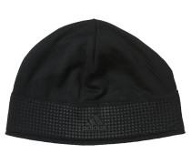 CLIMAHEAT Mütze black