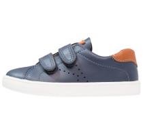 SÖDERTÄLJE Sneaker low blue