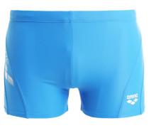 BYOR - Badehosen Pants - blue
