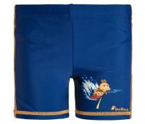 Badehosen Pants - marine