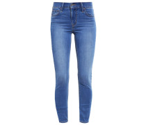 710 INNOVATION SUPER SKINNY - Jeans Skinny Fit - summer swagger