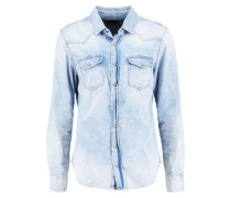 ROHAN SLIM FIT - Hemd - alwine wash