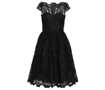 MATILDA Cocktailkleid / festliches Kleid black