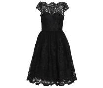 MATILDA Cocktailkleid / festliches Kleid black