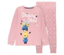 SET Pyjama zephyr