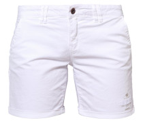 CONN Shorts white