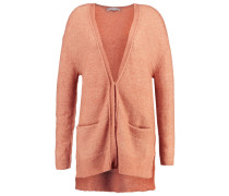 YANIS Strickjacke cork