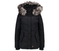 WINSEN - Winterjacke - carbon grey