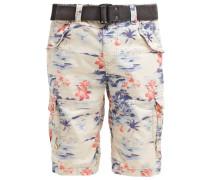 BATTLE Shorts hawai
