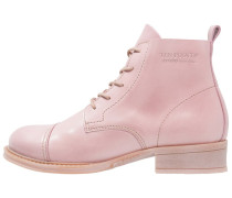 Ankle Boot light pink