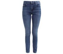 LEIGH - Jeans Slim Fit - light blue
