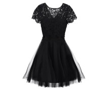 GOTHA Cocktailkleid / festliches Kleid black/black