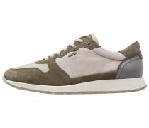 Sneaker low grape leap/moon rock