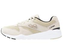LS180 - Sneaker low - oatmeal/black