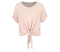 JAMIE - T-Shirt print - rose pink