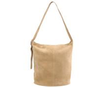 STOCKHOLM Shopping Bag warm sand