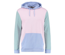 PASTEL CLASSIC FIT - Sweatshirt - multi bright