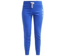 Jogginghose bristol blue