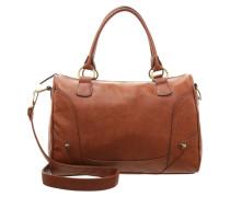 Handtasche brown
