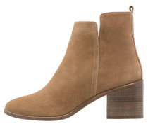 Ankle Boot camel/arena