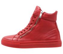 CELEBRATION Sneaker high triple red