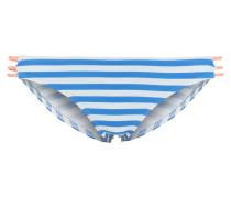 Bikini-Hose - multi