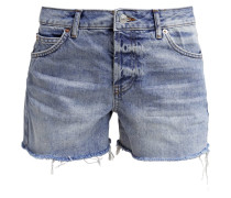 ASHLEY Jeans Shorts middenim