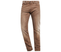 BROZ Jeans Slim Fit kamal