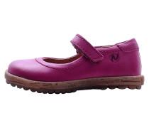 BAIA Riemchenballerina pink