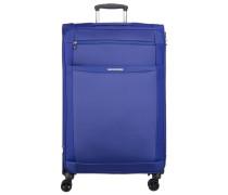 DYNAMO (78 cm) - Trolley - royal blue