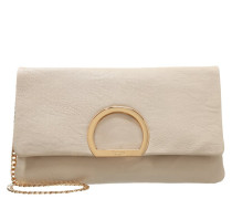 ELEX Clutch cream