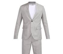 JPRJACK - Anzug - frost gray