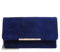 BELMA Clutch navy