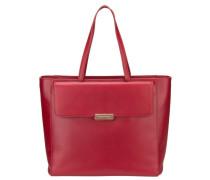 HERA Shopping Bag red