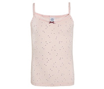 Unterhemd / Shirt lightrose