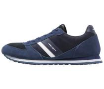 PEMBROOK Sneaker low navy/white