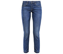 BAXTER Jeans Slim Fit dirtydirty