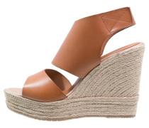 High Heel Sandaletten avallena