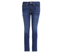 Jeans Slim Fit dark/process